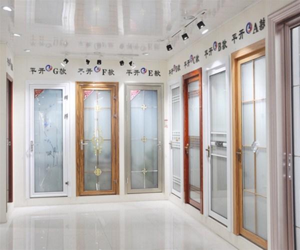 厦门阳光房定制告诉您阳光房分类有哪些