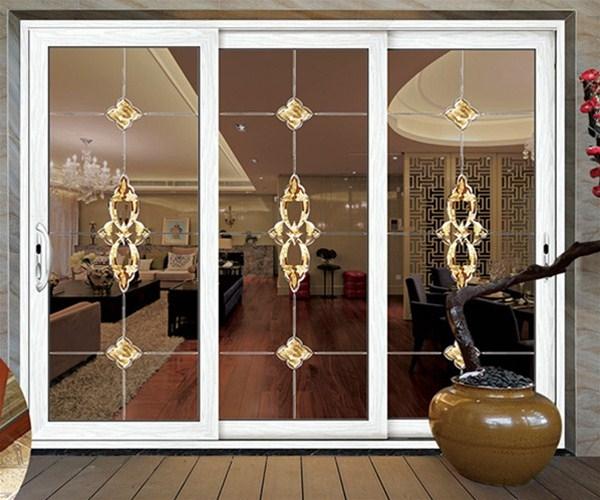 福州断桥铝门窗告诉您铝合金门窗的优点有哪些?