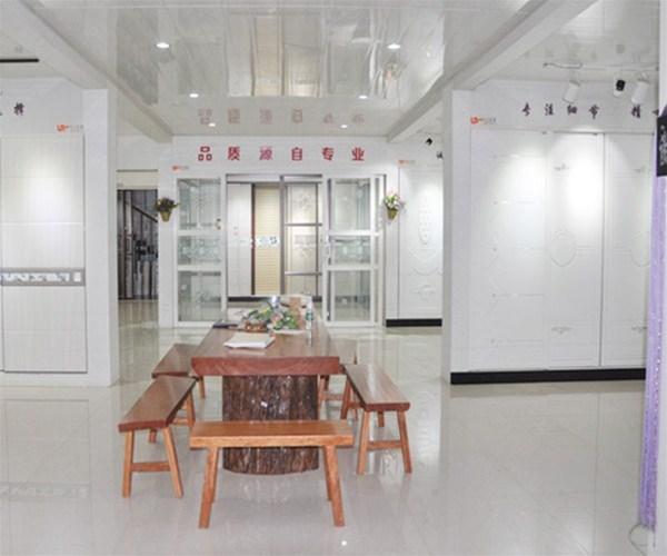 厦门阳光房定做浅谈享受阳光房的新生活 别墅设计体会不同感受